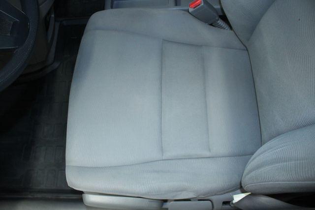 2011 Honda CR-V LX AWD Kensington, Maryland 21