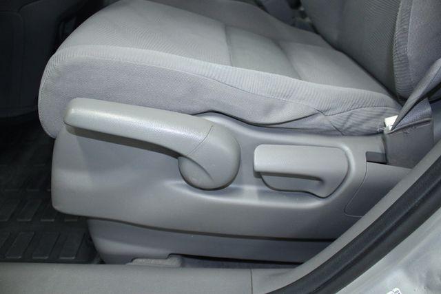 2011 Honda CR-V LX AWD Kensington, Maryland 22