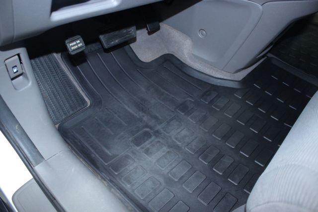 2011 Honda CR-V LX AWD Kensington, Maryland 23