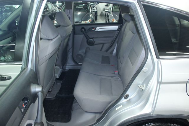 2011 Honda CR-V LX AWD Kensington, Maryland 27