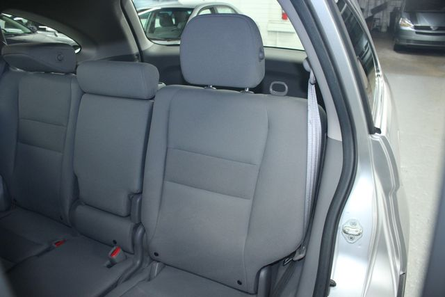 2011 Honda CR-V LX AWD Kensington, Maryland 28