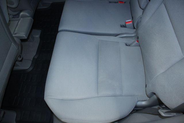 2011 Honda CR-V LX AWD Kensington, Maryland 31