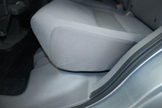 2011 Honda CR-V LX AWD Kensington, Maryland 32