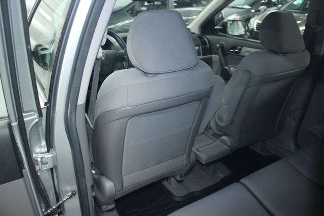 2011 Honda CR-V LX AWD Kensington, Maryland 33