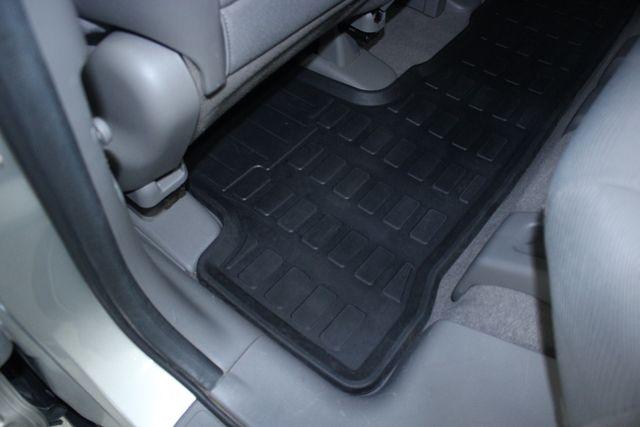 2011 Honda CR-V LX AWD Kensington, Maryland 34