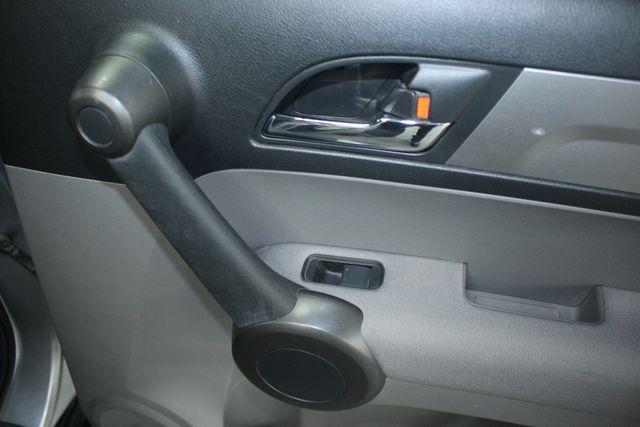 2011 Honda CR-V LX AWD Kensington, Maryland 37