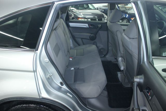 2011 Honda CR-V LX AWD Kensington, Maryland 38