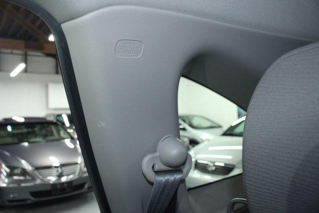 2011 Honda CR-V LX AWD Kensington, Maryland 40