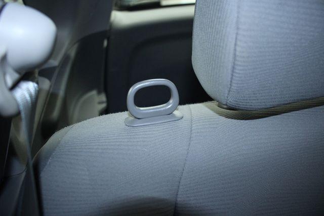 2011 Honda CR-V LX AWD Kensington, Maryland 41