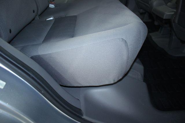 2011 Honda CR-V LX AWD Kensington, Maryland 43