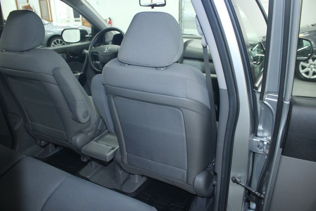 2011 Honda CR-V LX AWD Kensington, Maryland 44