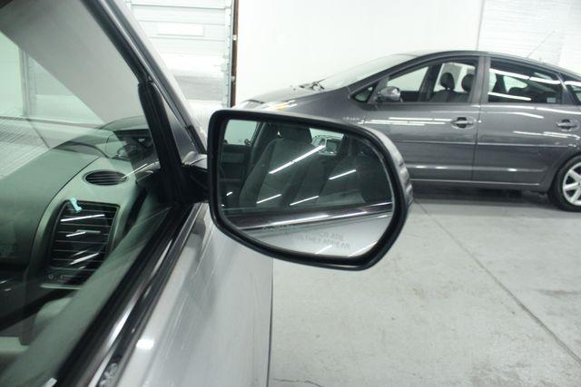 2011 Honda CR-V LX AWD Kensington, Maryland 46