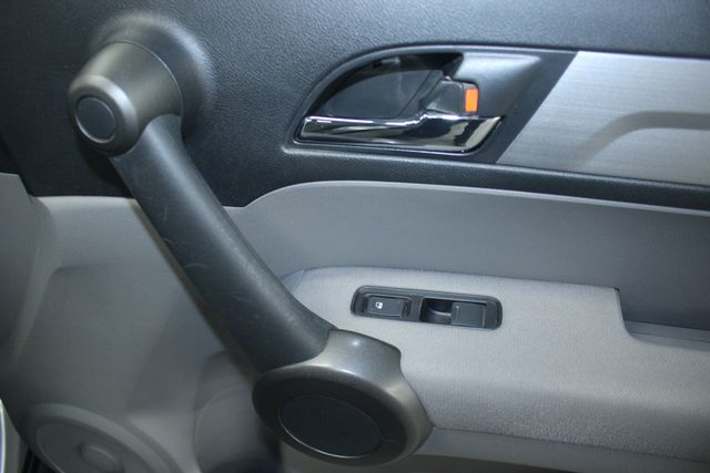 2011 Honda CR-V LX AWD Kensington, Maryland 49