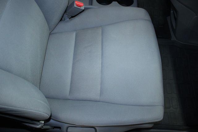 2011 Honda CR-V LX AWD Kensington, Maryland 54