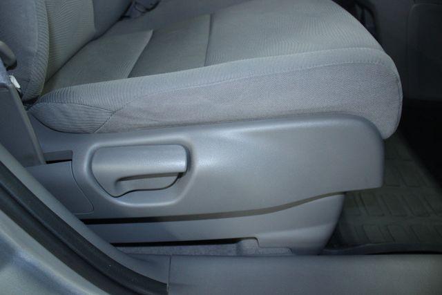 2011 Honda CR-V LX AWD Kensington, Maryland 55