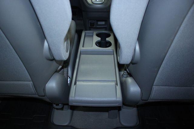 2011 Honda CR-V LX AWD Kensington, Maryland 58