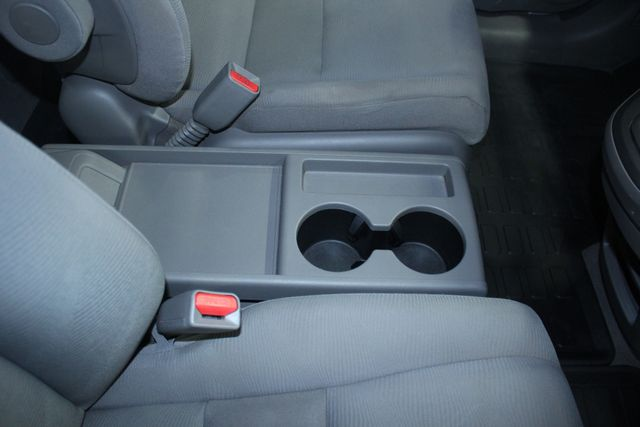 2011 Honda CR-V LX AWD Kensington, Maryland 59