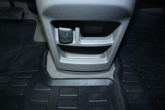 2011 Honda CR-V LX AWD Kensington, Maryland 60