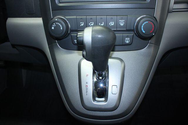 2011 Honda CR-V LX AWD Kensington, Maryland 61