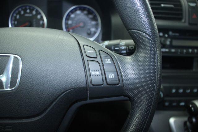 2011 Honda CR-V LX AWD Kensington, Maryland 70