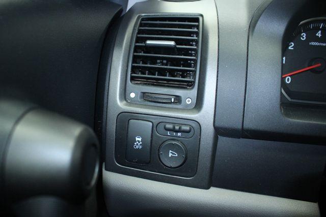 2011 Honda CR-V LX AWD Kensington, Maryland 75