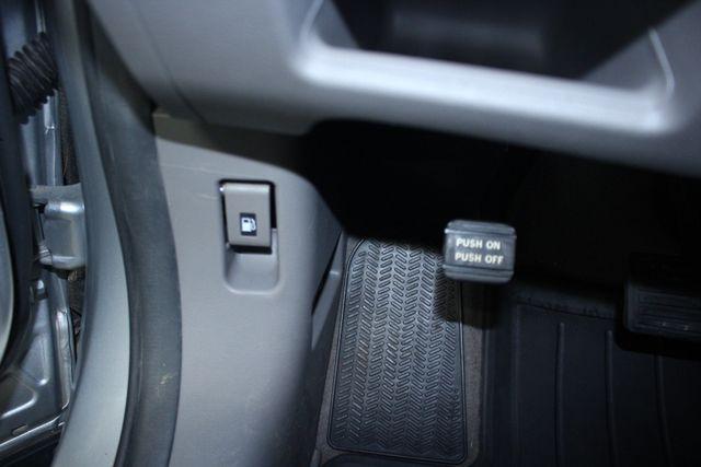 2011 Honda CR-V LX AWD Kensington, Maryland 76