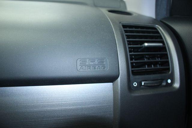 2011 Honda CR-V LX AWD Kensington, Maryland 79