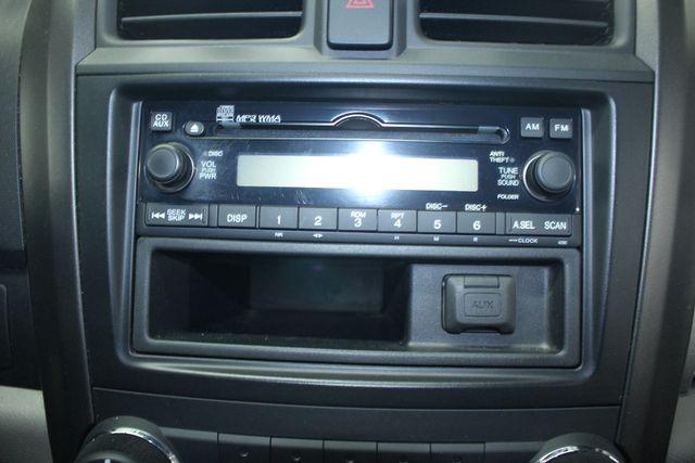 2011 Honda CR-V LX AWD Kensington, Maryland 62