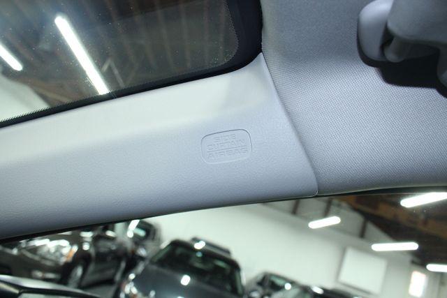 2011 Honda CR-V LX AWD Kensington, Maryland 80