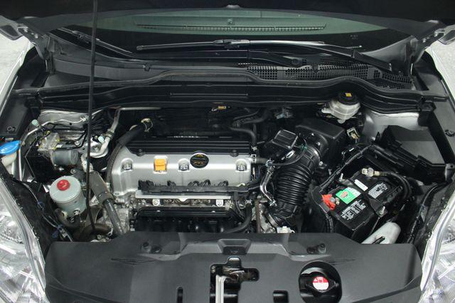 2011 Honda CR-V LX AWD Kensington, Maryland 81