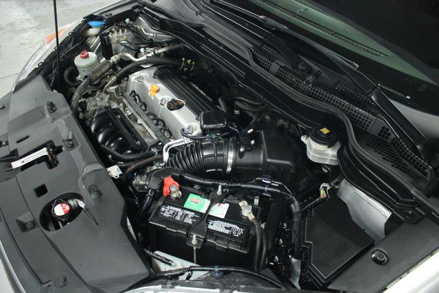 2011 Honda CR-V LX AWD Kensington, Maryland 82