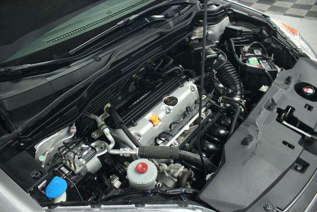 2011 Honda CR-V LX AWD Kensington, Maryland 83