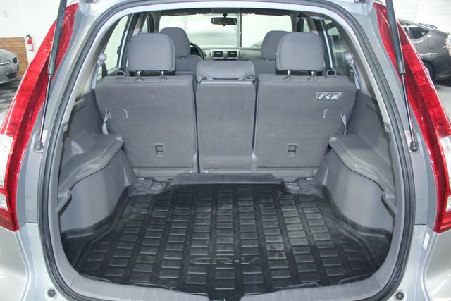 2011 Honda CR-V LX AWD Kensington, Maryland 85
