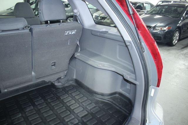 2011 Honda CR-V LX AWD Kensington, Maryland 86