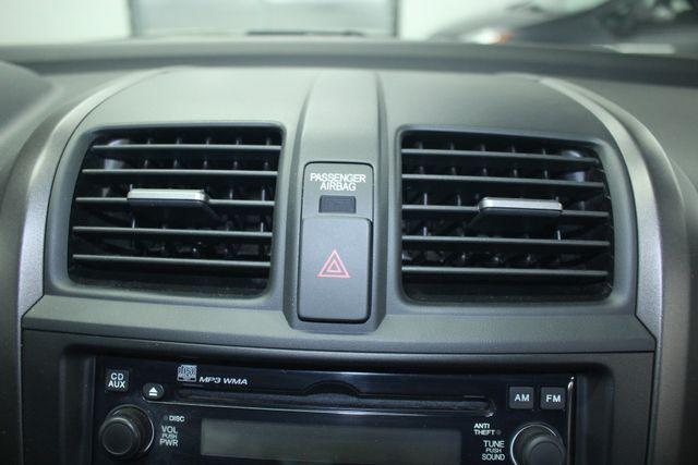 2011 Honda CR-V LX AWD Kensington, Maryland 63