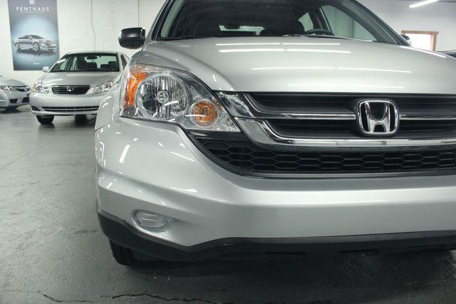 2011 Honda CR-V LX AWD Kensington, Maryland 98