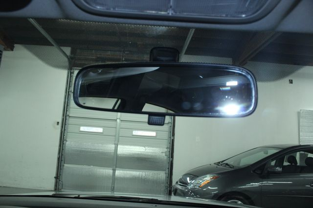 2011 Honda CR-V LX AWD Kensington, Maryland 64
