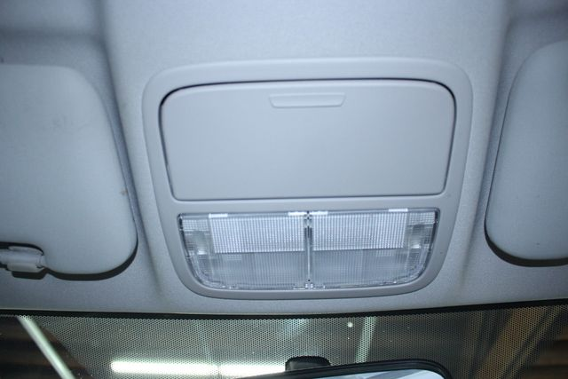 2011 Honda CR-V LX AWD Kensington, Maryland 65
