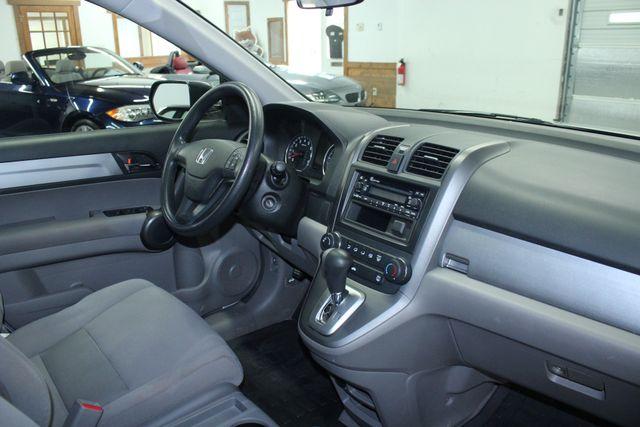 2011 Honda CR-V LX AWD Kensington, Maryland 66