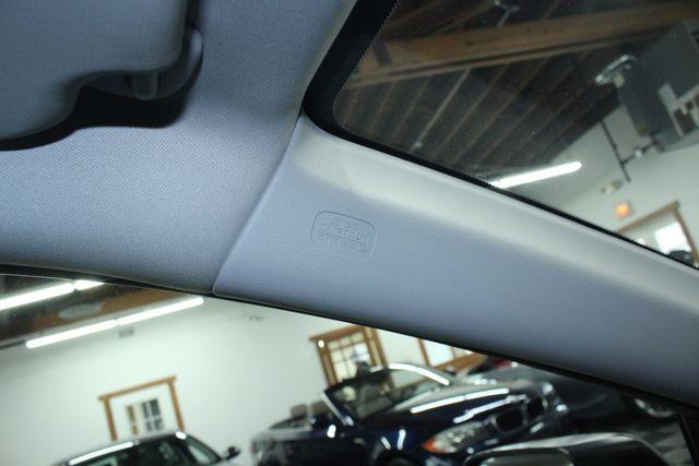 2011 Honda CR-V LX AWD Kensington, Maryland 67