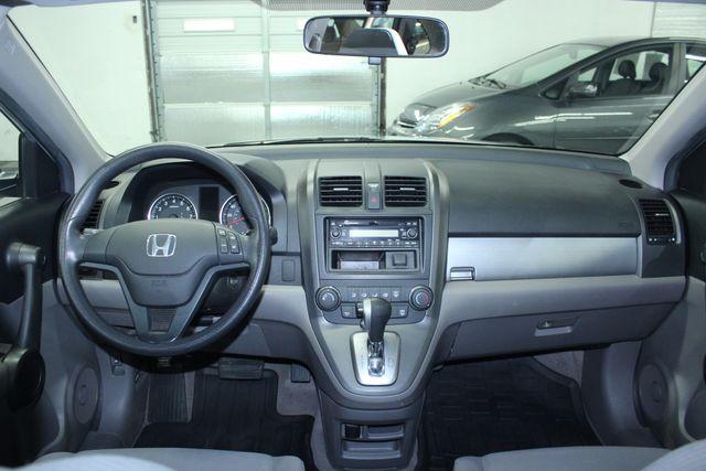 2011 Honda CR-V LX AWD Kensington, Maryland 68