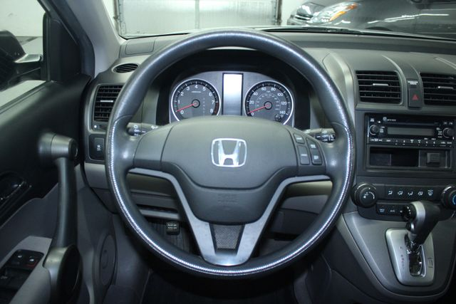 2011 Honda CR-V LX AWD Kensington, Maryland 69