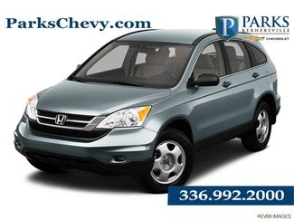 2011 Honda CR-V LX in Kernersville, NC 27284