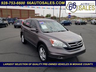 2011 Honda CR-V EX-L in Kingman, Arizona 86401