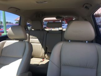 2011 Honda CR-V EX-L AUTOWORLD (702) 452-8488 Las Vegas, Nevada 6