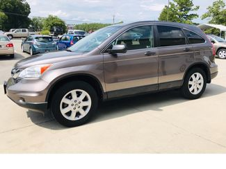 2011 Honda CR-V SE 4wd Imports and More Inc  in Lenoir City, TN