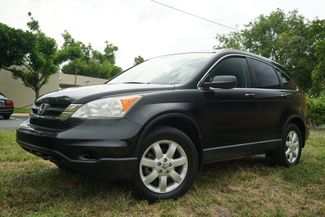 2011 Honda CR-V SE in Lighthouse Point FL