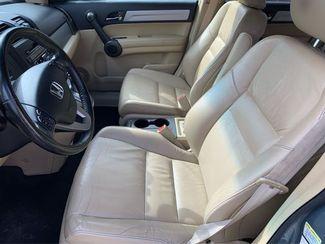 2011 Honda CR-V EX-L LINDON, UT 10