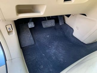 2011 Honda CR-V EX-L LINDON, UT 11