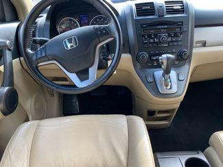2011 Honda CR-V EX-L LINDON, UT 12